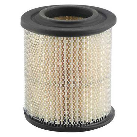 Air Filter, 3-1/16 x 3-5/8 in.