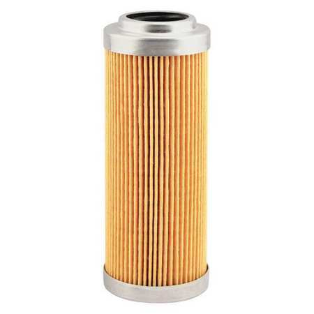 Hydraulic Filter, 1-25/32 x 4-1/2 In