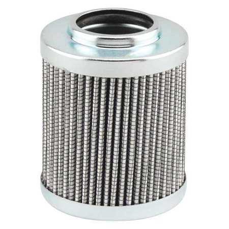 Hydraulic Filter, 2-3/16 x 2-23/32 In