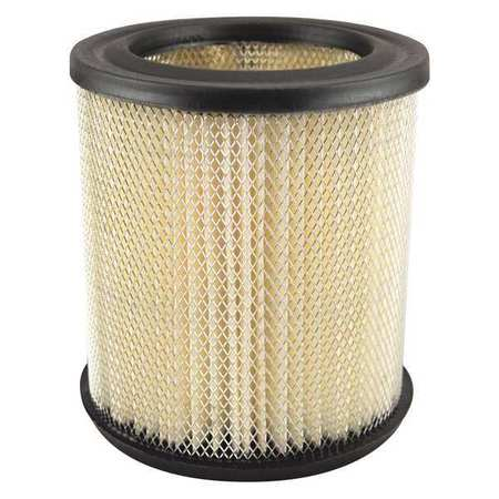 Air Filter, 4-13/32 x 5 in.