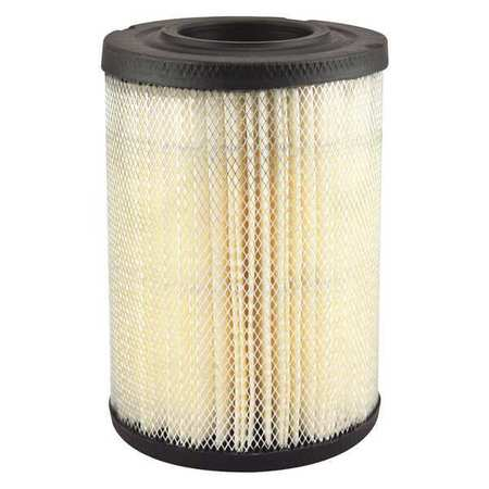 Air Filter, 4-3/16 x 6-1/8 in.