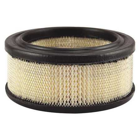 Air Filter, 5-19/32 x 2-15/32 in.