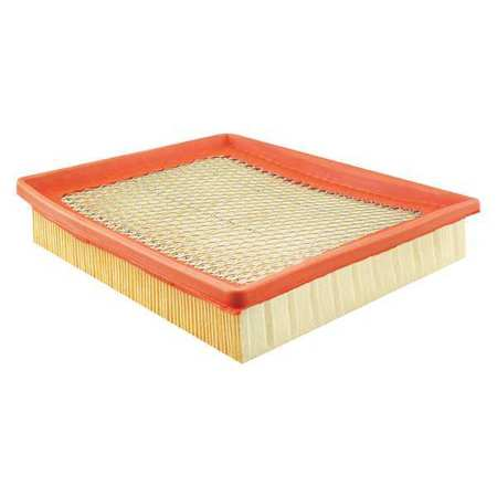 Air Filter, 7 x 1-19/32 in.