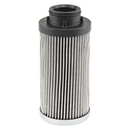 Hydraulic Filter, 2-3/8 x 5-11/32 In