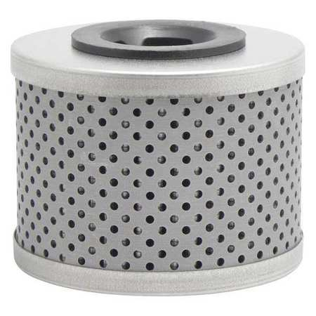 Hydraulic Filter, 3-3/8 x 2-23/32 In