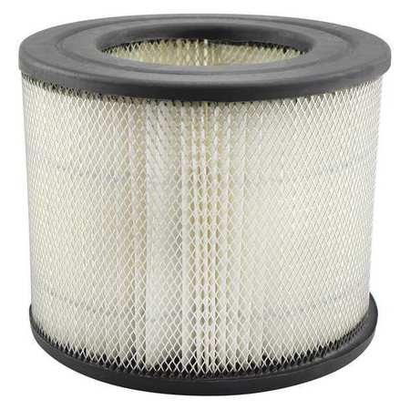 Air Filter, 5-1/2 x 4-1/2 in.