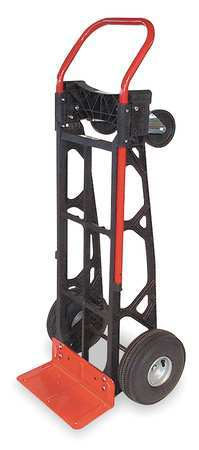 Nylon Composite Hand Trucks