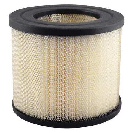 Air Filter, 5-1/2 x 4-23/32 in.