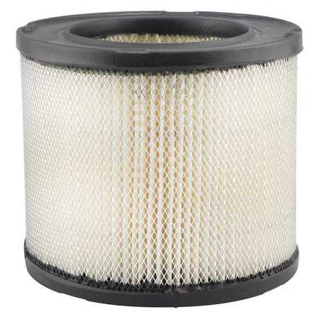 Air Filter, 5-3/4 x 4-15/16 in.