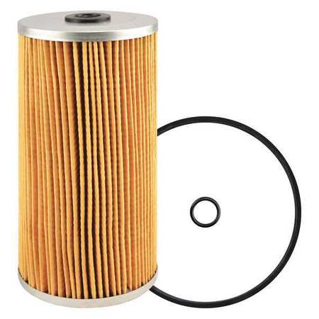 baldwin filters oil filter element p7053. Black Bedroom Furniture Sets. Home Design Ideas