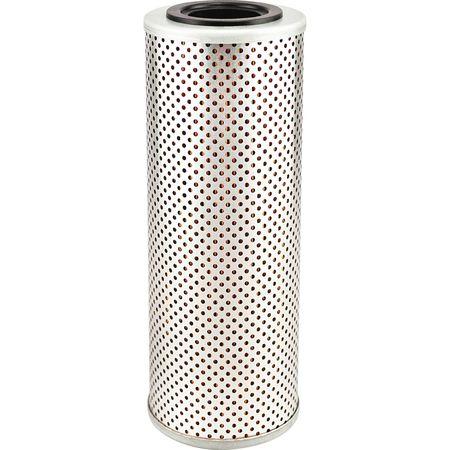 Hydraulic Filter, 3-1/2 x 9-9/32 In