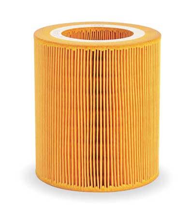 Inlet Air Filter