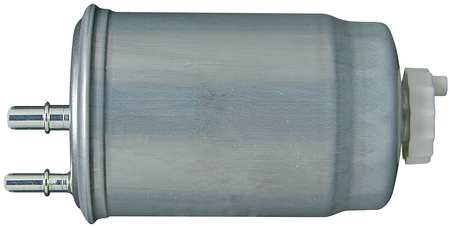 Fuel Filter, 7 x 3-3/8 x 7 In