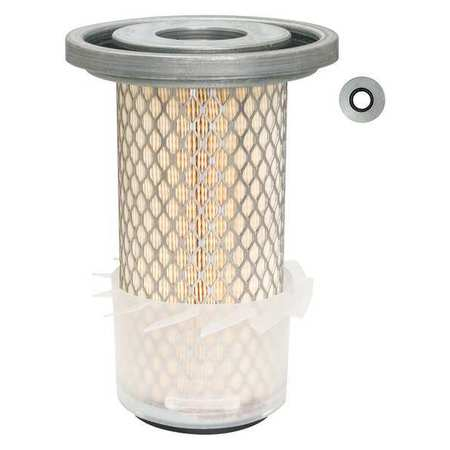 Air Filter, 3-9/32 x 7-1/4 in.