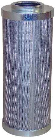Hydraulic Filter, 3-9/16 x 12-15/16 In
