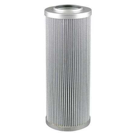 Hydraulic Filter, 3-1/8 x 8-1/4 In
