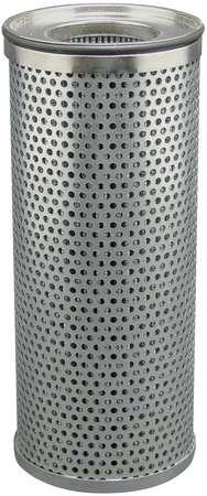 Hydraulic Filter, 3-5/32 x 12-15/16 In