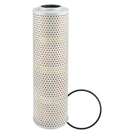 Hydraulic Filter, 3-17/32 x 11-7/16 In