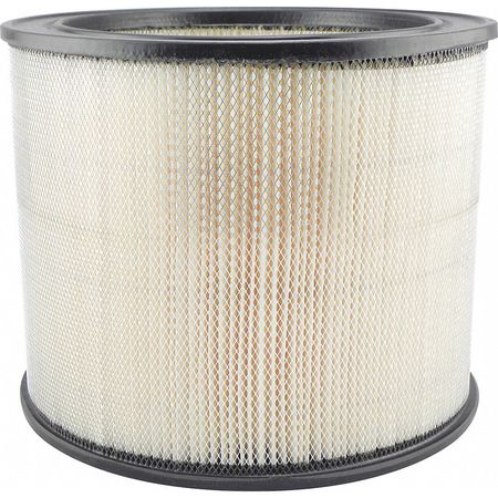 Air Filter, 9-1/8 x 7-7/32 in.