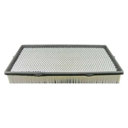 Air Filter, 8-7/8 x 2-1/4 in.