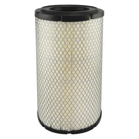 Air Filter, 6-1/2 x 11-27/32 in.