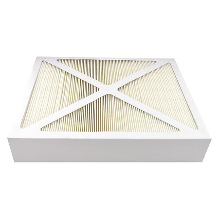 Air Filter, 12-27/32 x 2-3/4 in.
