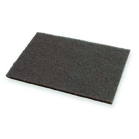 Sanding Hand Pad, Silicon Carbide, Ult.F
