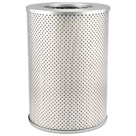 Hydraulic/Oil Filter, 6 x 8-17/32 In