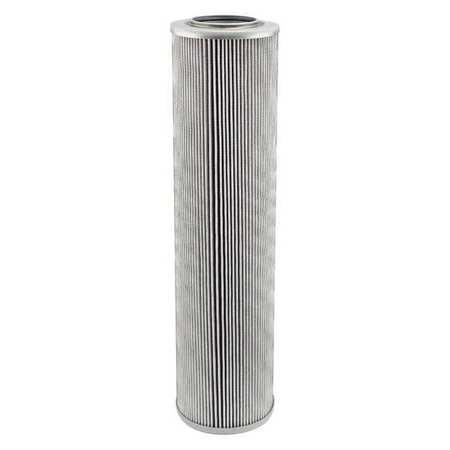 Hydraulic Filter, 3-25/32 x 16-13/16 In