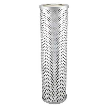 Hydraulic Filter, 4-3/8 x 16-1/32 In