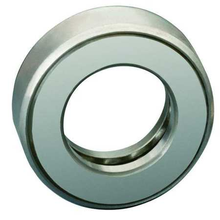 Banded Ball Thrust Bearing, Bore 1.500 In