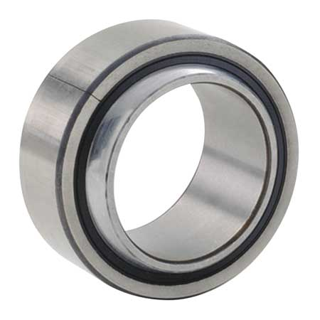Spherical Plain Bearing, 45mm Bore