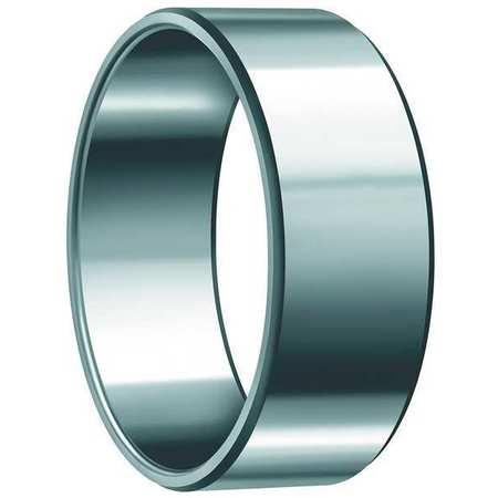 Inner Ring, Bore 35 mm, Width 20 mm