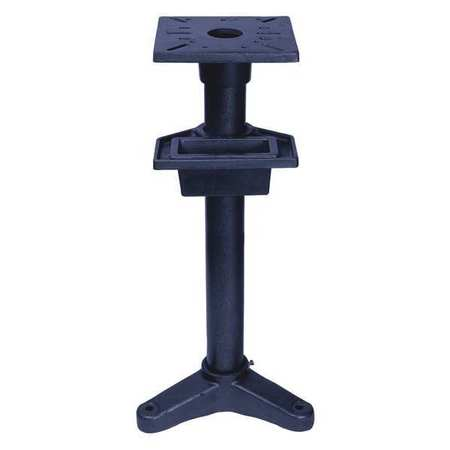 Grinder Tool Stand