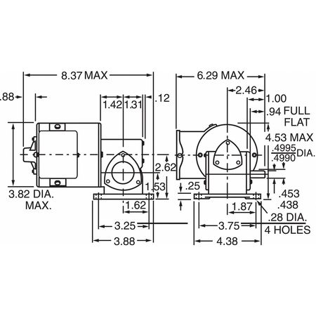 5 in addition Cscr Wiring Diagram additionally Rainflo 1 25 Hp Universal Rainwater Pump furthermore Single Run Capacitor Diagram as well Scania Truck Wiring Diagram. on single phase submersible motor starter wiring diagram