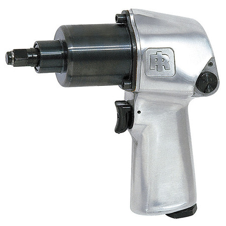 Air Impact Wrench, 3/8 In. Dr., 10, 000 rpm