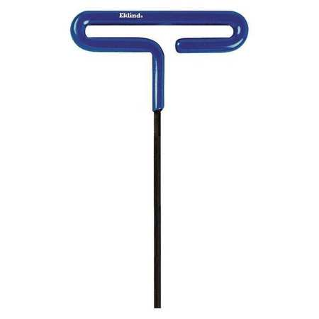 Hex Key, Tip Size 8mm