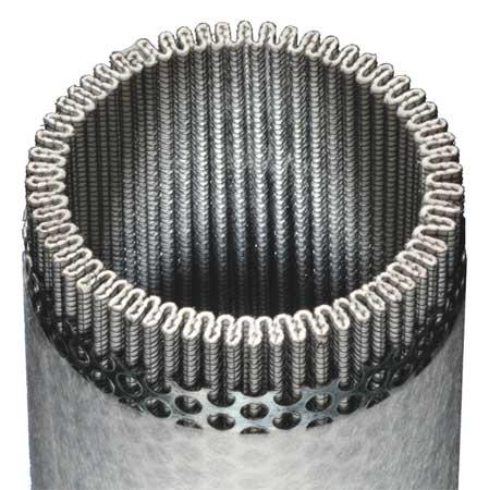 Filter Element, 1 Micron, 432 SCFM