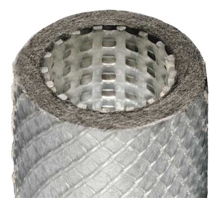 Filter Element, Carbon, 78 SCFM