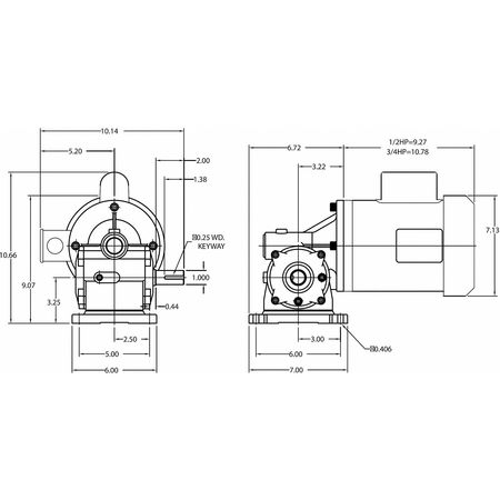 single phase motor amps ac motor amps wiring diagram