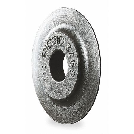Cutter Wheel, HD, For 4CW50/4CW51