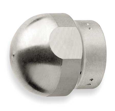 Propulsion Nozzle, 5/8 In.