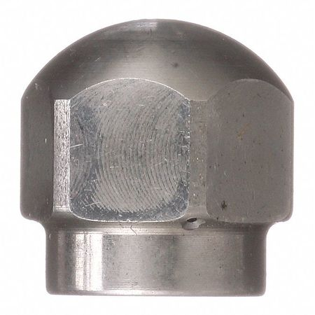 Propulsion Nozzle, 5/8 In.