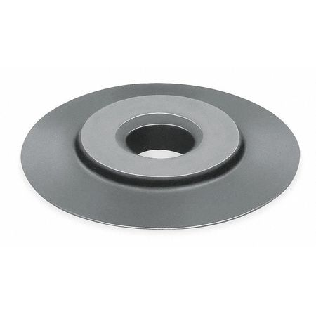 Cutter Wheel, For Rigid 360, 364, 820