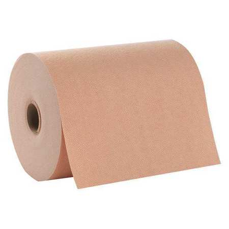 "Shop Towel Roll,  10"",  6 Pack,  300 Sheets/ Pack"