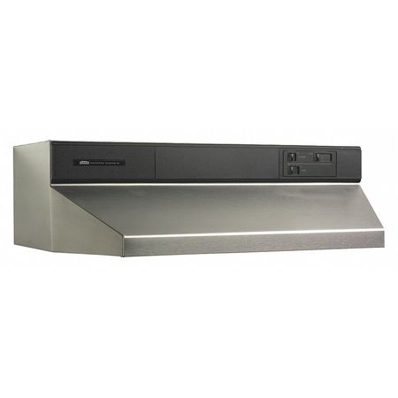 "30"" Kitchen Range Hoods"