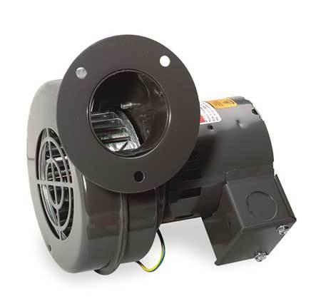 Blower, 70 cfm, 115V, 0.95/0.74A, 2870 rpm