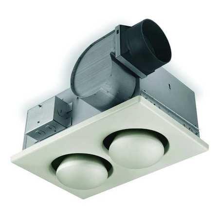 Bathroom Fan 70 Cfm 4 5a
