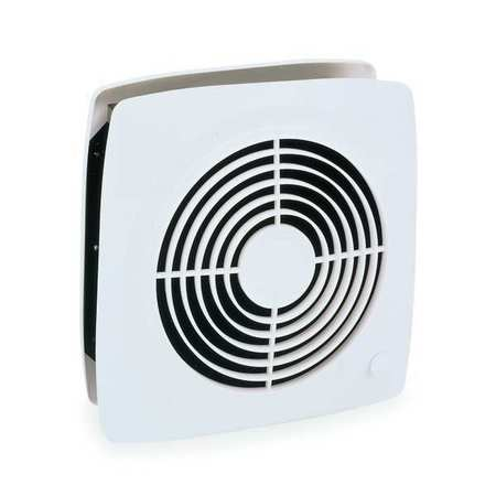 Fan, Room To Room, 8 In