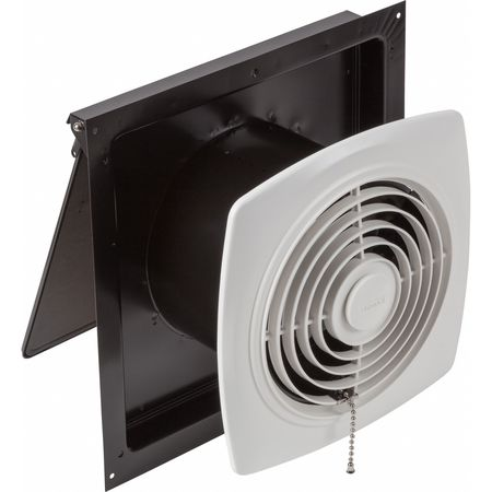 What Cfm For Wall Fan In Kitchen
